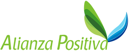 logo_alianza_positiva_top_interna